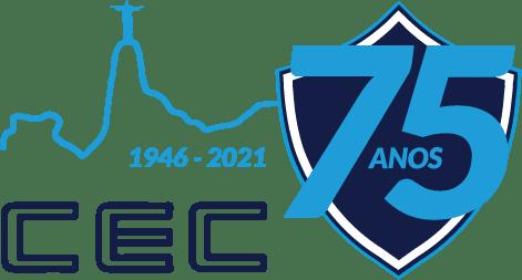 CEC 75 anos