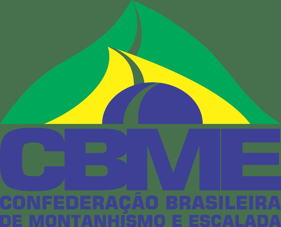 CBME - Confederação Brasileira de Montanhismo e Escalada