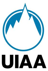 UIAA - Federação Internacional de Escalada e Montanhismo