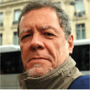 Marcos Linhares