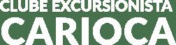 Clube Excursionista Carioca Logo