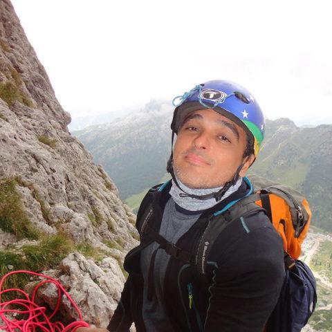 Rodrigo Milone