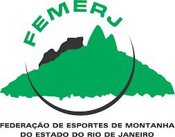 FEMERJ - Federação dos Esportes de Montanha do Estado do Rio de Janeiro